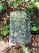 Thurman R. Oliver