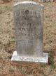 Lillian C Allen