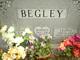 Profile photo:  Eugene Begley