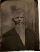 John William Washington Hill