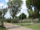 Lieb Cemetery
