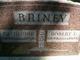 Robert Edward Briney