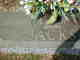 Jesse Gilliam Jacks