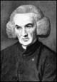 Rev Richard Price