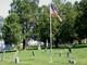 Buffalo Grove Cemetery