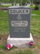 Joseph Henry Gouker