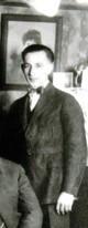 Walter Euler