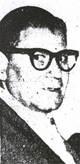 Maurice William Baskow