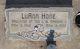 LuAnn Hone