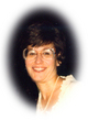 Profile photo:  Vicki Lynn Utchenik