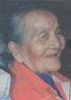 Mary L. Barney