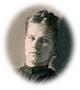 Profile photo:  Helen Mary <I>Olszewski</I> Adams