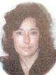 Mary Ann <I>Sexton</I> Bagley