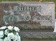 Jay Dee Stelter