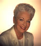 Profile photo:  Ann Richards