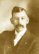 William James Weaton