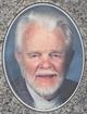 Carl A.J. Abrahamsen