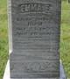 Emma E. Baker