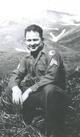 Everett Earl McDowell