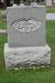 Mary J. Eaton