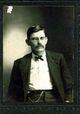John T Hogan
