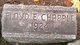 Floyd E. Chapple
