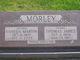 Vaneda <I>Martin</I> Morley