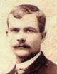 Emil Jan Jorgensen