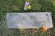 Rosa J Brown