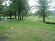 Allegheny County Memorial Park