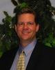 Ron Siewert