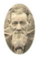 Profile photo: Pvt William Barnhart