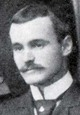 Jacob Banks Kurtz