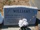 Lorraine Emeline Williams