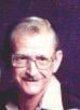 Roy Edward Hughes
