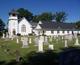 Advance United Methodist Church Cemetery