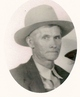 George Lafayette Harvell