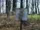 Dunn-Locust Grove Cemetery