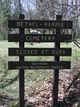 Bethel-Harris Cemetery
