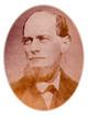 Profile photo:  Joseph W. Brown