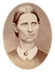 Profile photo:  Mary M. <I>Mason</I> Brown