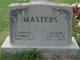 Thomas Z. Masters