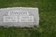George Quincy Standish
