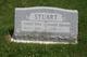 Vincent Peter Stuart