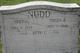 Fred G. Nudd