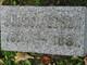 Judson Edson <I> </I> Hendryx,
