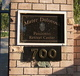 Mater Dolorosa Passionist Retreat Center Cemetery