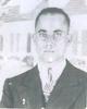 Lamar Victor