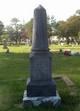 George Washington Allen Jr.