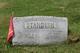 Francis George Standish